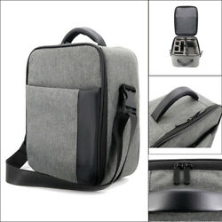 Travel Hardshell Carrying Case Storage Cover For FIMI X8 SE 2020 Shell $36.49