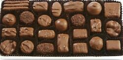 See#x27;s Candies Milk Chocolate 1 lb End of the Month Pre Holiday Special $14.00