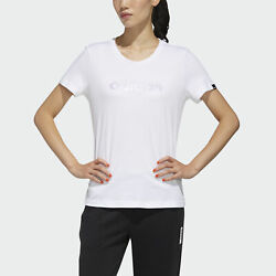 adidas Adi International Tee Women#x27;s $11.99