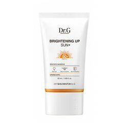 Dr.G Brightening Up Sun Plus 50ml SPF50 PA C $36.83