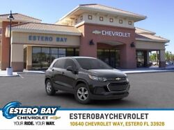 2020 Chevrolet Other LS 2020 Chevrolet Trax for sale! $990.00