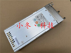 1pcs For zippy EMACS M1F 5500V rated power 500W power supply $142.45