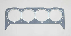 Fel-Pro 7733PT2 Small Block Chevy Head Gasket 265-350 $14.99