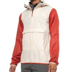 NEW NWT Men#x27;s THE NORTH FACE Fanorak Jacket 2XL $79 $24.99