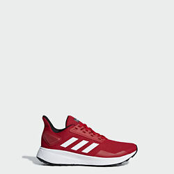 adidas Duramo 9 Shoes Kids#x27; $24.99