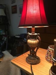 small lamp electric $16.00