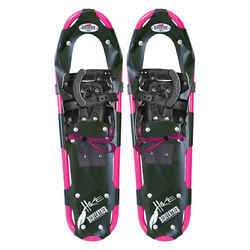 Redfeather Women#x27;s Hike Series 7.5quot; X 22quot; Snow Shoes $204.95