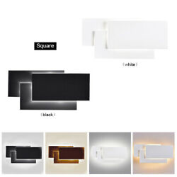 Modern Wall Lamp LED Sconce Bedside Light For Hallway Sconce Lighting Lamp $43.99