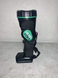 HITACHI Koki UB 18D 18v 14.4v Flashlight Work Light Light Only