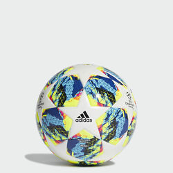 adidas Finale Mini Ball Men#x27;s $6.99