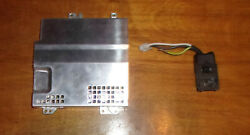 PlayStation 3 Fat Power Supply Unit APS 221 $35.00