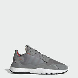 adidas Originals Nite Jogger Shoes Men#x27;s $44.99