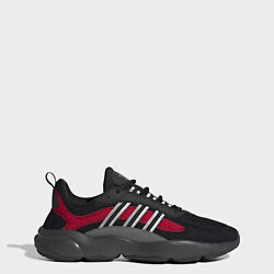 adidas Originals Haiwee Shoes Men#x27;s $39.99