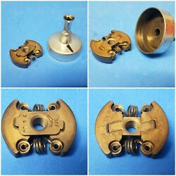REMINGTON TRIMMER RM2560 CLUTCH ASSEMBLY 753 05860 $14.99