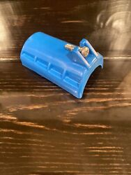 1985 VINTAGE Fisher Price Child Size Table Replacement Piece For Holding Leg In $12.99