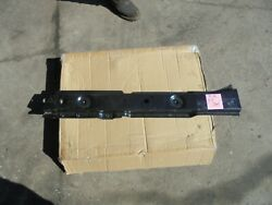 Replacement Floor Support for 1997 2006 Jeep Wrangler $60.00