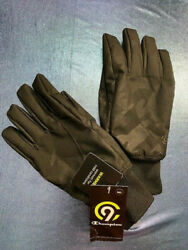 Champion Winter Gloves Men Size: M L $10.00