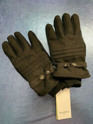 Goodfellow Winter Gloves Men Size: XL $10.00