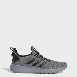 adidas Lite Racer BYD Shoes Men#x27;s $32.99