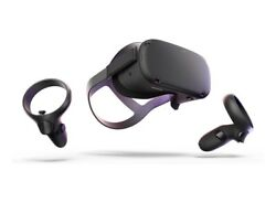 Oculus Quest All in one VR Gaming Headset 64GB $361.00