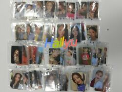 Loona quot;12:00quot; 3rd Mini Official Photocard $9.99