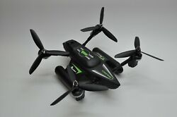 Riviera RC Osprey 3 in 1 Waterproof Drone See Description $79.99