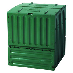 Eco King 160 gal. Compost Bin $132.92