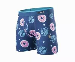 STANCE KIDS BOYS PALM SPRINKLE BOXER BRIEF BOYS VARIOUS SIZES NEW WITHOUT TAGS $10.99