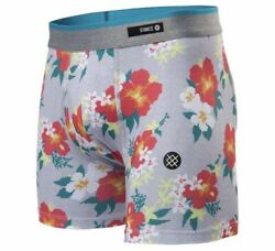STANCE KIDS DIGIFLOR BOXER BRIEFS BOYS VARIOUS SIZES BRAND NEW WITHOUT TAGS $11.99