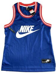 nike tank top large men $20.00