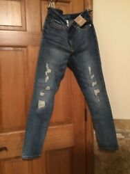 Juniors Jeans from Sears Size 16 $13.50