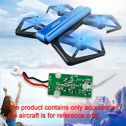 JJR C H43 H43WH FPV WIFI RC Quadcopter Camera Drone Spare Parts Receiver Board $13.00
