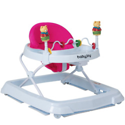 BABY JUMPER BABY BOUNCERS AND JUMPERS BOUNCER FOR BABIES ACTIVITY CENTERS INFANT $79.99