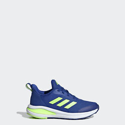 adidas FortaRun Running Shoes 2020 Kids#x27; $24.99