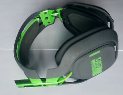 ASTRO A50 Gaming gen 3 HEADSET ONLY Xbox One PC wth ONE SIDE AUDIO Read Details $54.99