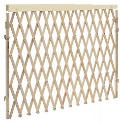 Evenflo Expansion Swing Wide Gate $52.45