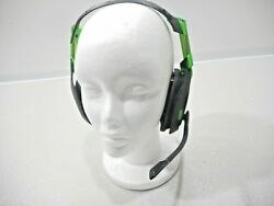 ASTRO A50 Gaming gen 3 HEADSET ONLY Xbox One PCquot;DAMAGEDquot;Read $39.99