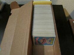 1985 Topps Garbage Pail Kids 2nd Series Singles U Pick to Complete your Set CC15 $8.99