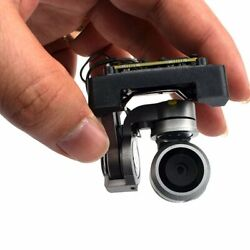 Drone Gimbal Camera with Board For DJI Mavic Pro Repair Parts Video RC Cam SY $236.52