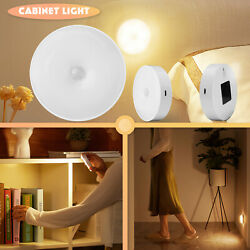10FT 300 LEDs Curtain Fairy Hanging String Lights LED Home Wedding Party 8 Modes
