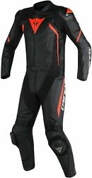 2021 Brand New MotoGP Motorbike Motorcycle Racing Leather 2 Piece Suit All Size $299.00