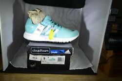 Adidas Energy Cloud Women#x27;s Running Shoes Size 9 BB3162 $49.00