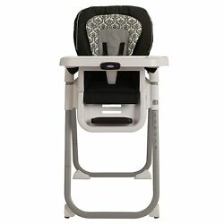 Graco TableFit High Chair Rittenhouse $74.99