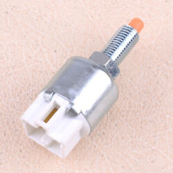 Brake Light Stop Lamp Switch Fit For Toyota Prius Reiz Lexus IS250 RX300 RX350 $8.85