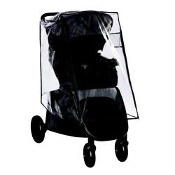 Evenflo Stroller Clear Weather Shield Cover Accessory $37.99
