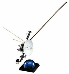 Hasegawa 1 48 Scale NASA Unmanned Space Probe VOYAGER Plastic Model Kit SW02 $44.38
