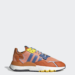 adidas Originals Ninja Nite Jogger Shoes Men#x27;s