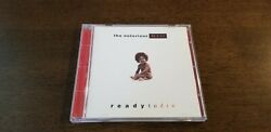 The Notorious BIG Ready To Die $19.99