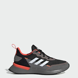 adidas RapidaRun Elite Shoes Kids#x27; $28.99