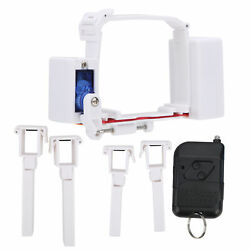 Drone Delivery Thrower Kit w Remote Control Air Drop System for XIAOMI FIMI X8SE $37.00